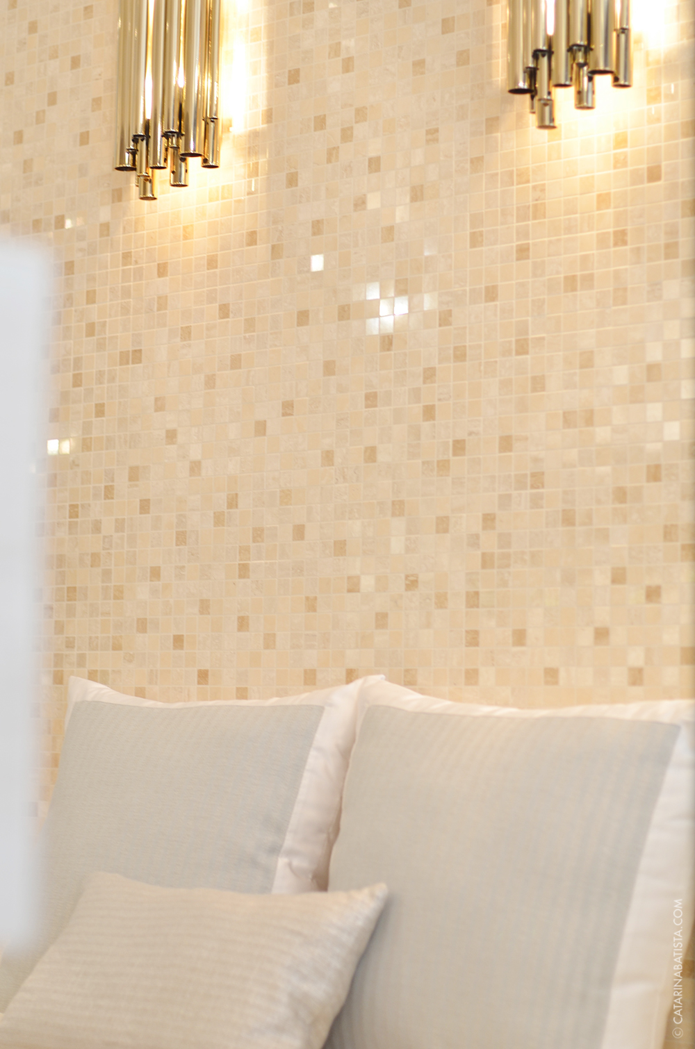02-catarina-batista-arquitectura-design-interior-showroom-love-tiles-flat-bedroom-livingroom-bathroom.jpg