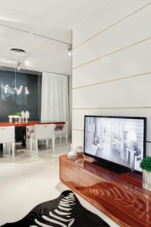 07-catarina-batista-arquitectura-design-interior-showroom-love-tiles-flat-bedroom-livingroom-bathroom.jpg