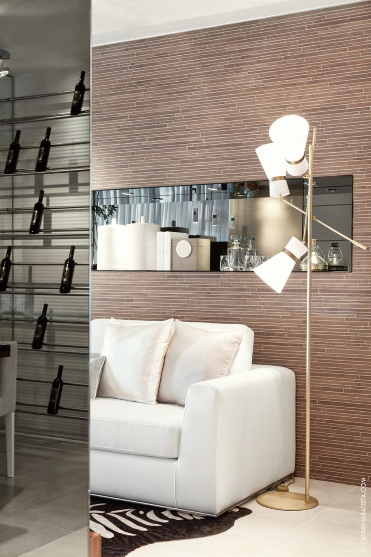 09-catarina-batista-arquitectura-design-interior-showroom-love-tiles-flat-bedroom-livingroom-bathroom.jpg