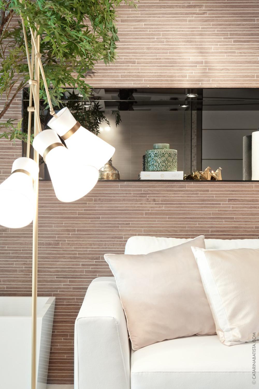10-catarina-batista-arquitectura-design-interior-showroom-love-tiles-flat-bedroom-livingroom-bathroom.jpg