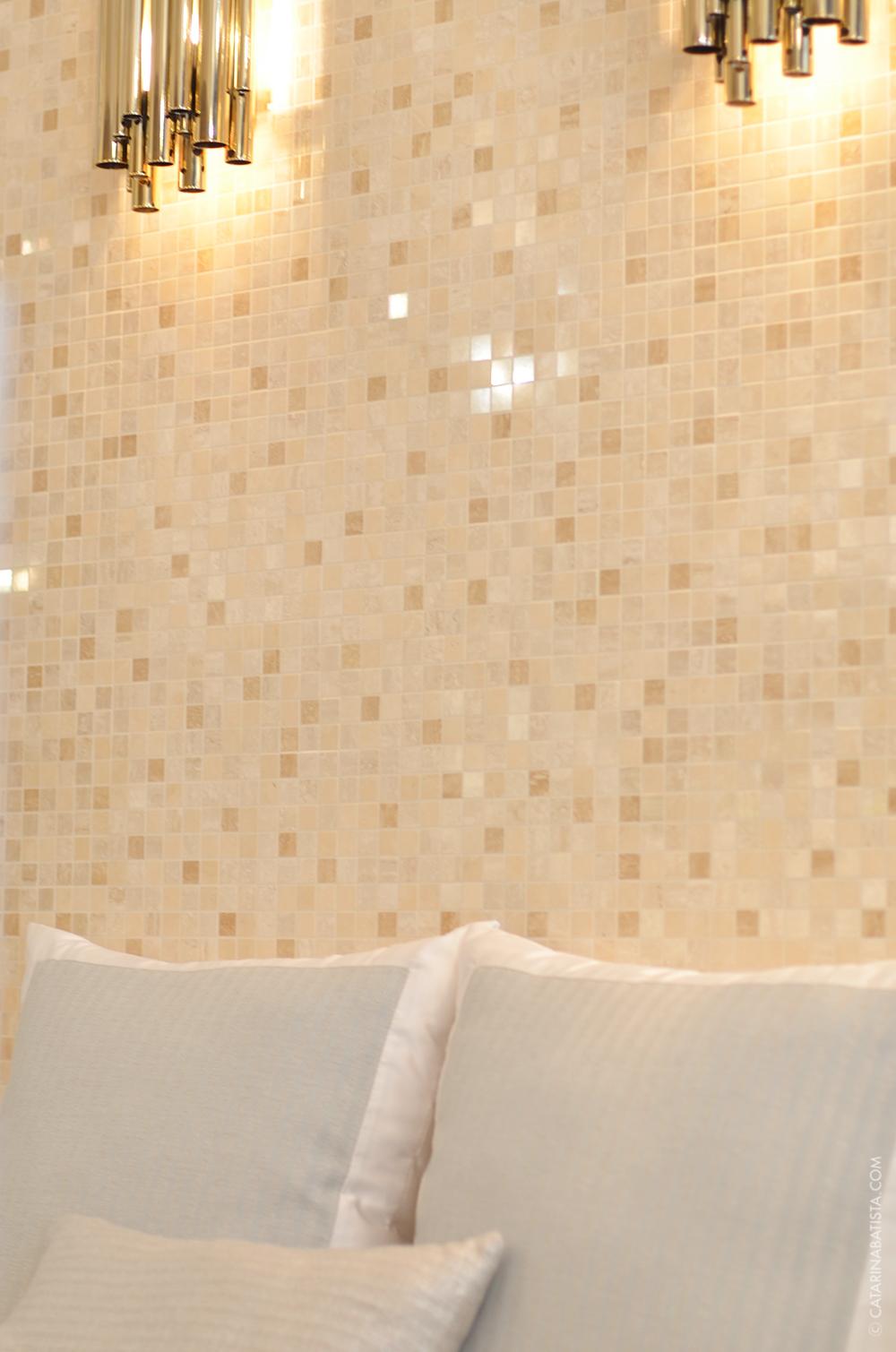 13-catarina-batista-arquitectura-design-interior-showroom-love-tiles-flat-bedroom-livingroom-bathroom.jpg