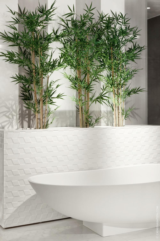 14-catarina-batista-arquitectura-design-interior-showroom-love-tiles-flat-bedroom-livingroom-bathroom.jpg