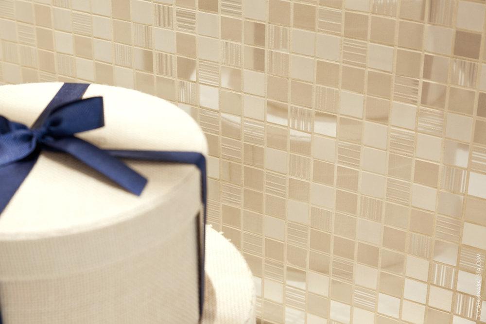 15-catarina-batista-arquitectura-design-interior-showroom-love-tiles-flat-bedroom-livingroom-bathroom.jpg