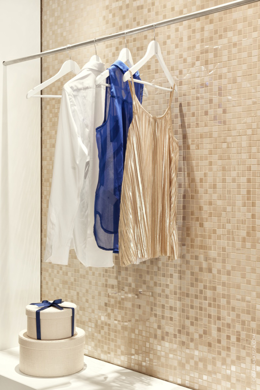 16-catarina-batista-arquitectura-design-interior-showroom-love-tiles-flat-bedroom-livingroom-bathroom.jpg