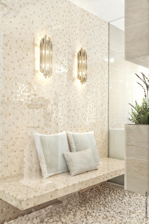 17-catarina-batista-arquitectura-design-interior-showroom-love-tiles-flat-bedroom-livingroom-bathroom.jpg