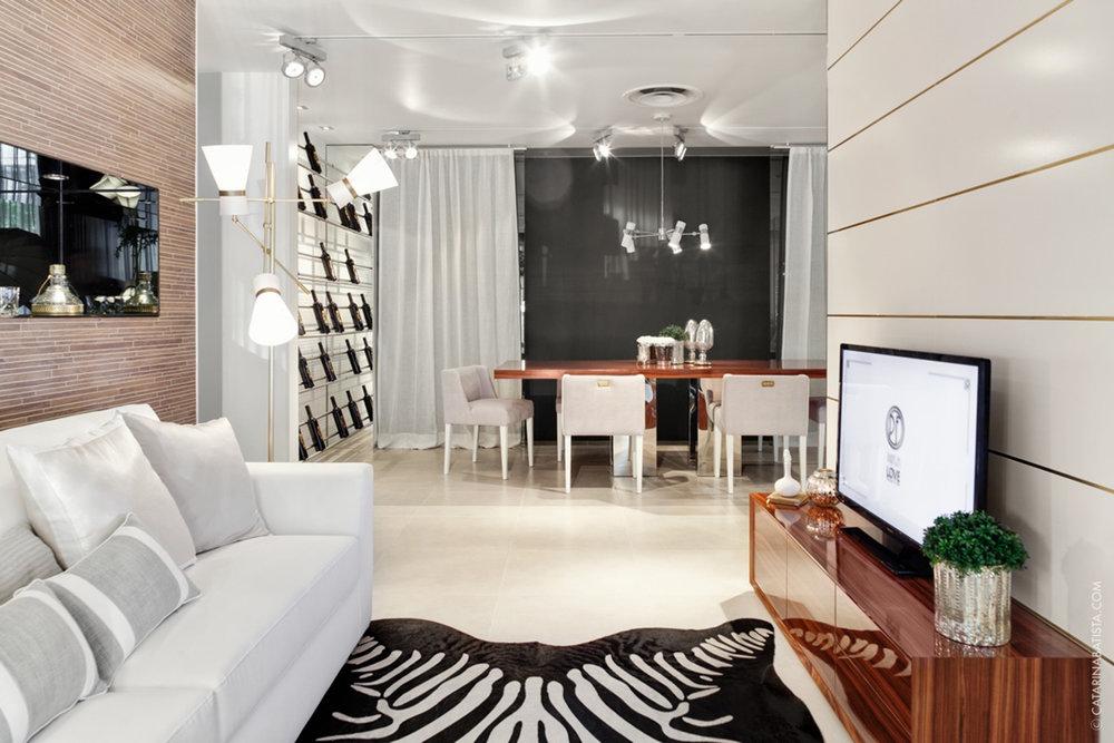 18-catarina-batista-arquitectura-design-interior-showroom-love-tiles-flat-bedroom-livingroom-bathroom.jpg