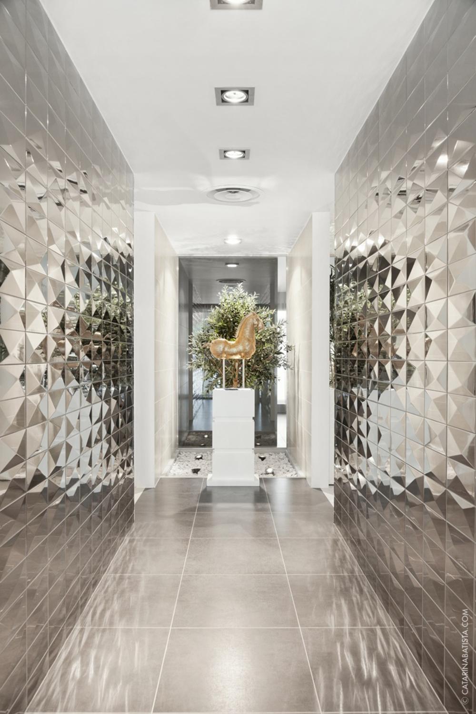 19-catarina-batista-arquitectura-design-interior-showroom-love-tiles-flat-bedroom-livingroom-bathroom.jpg