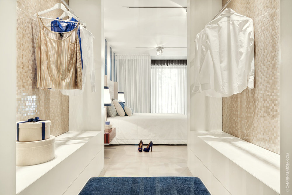 20-catarina-batista-arquitectura-design-interior-showroom-love-tiles-flat-bedroom-livingroom-bathroom.jpg