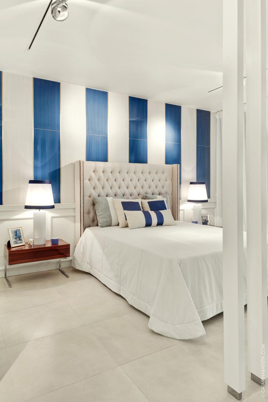 21-catarina-batista-arquitectura-design-interior-showroom-love-tiles-flat-bedroom-livingroom-bathroom.jpg