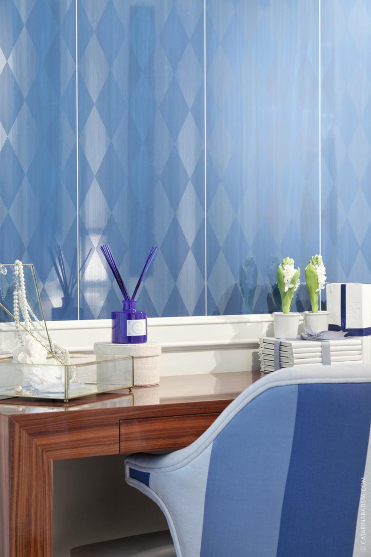22-catarina-batista-arquitectura-design-interior-showroom-love-tiles-flat-bedroom-livingroom-bathroom.jpg