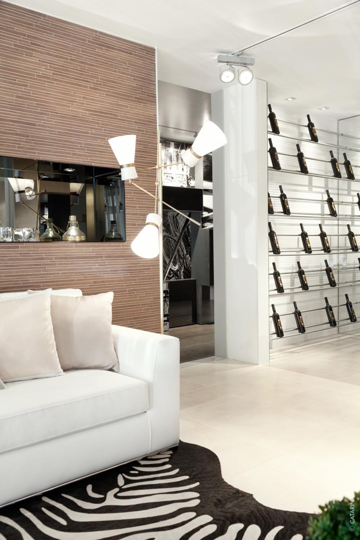 23-catarina-batista-arquitectura-design-interior-showroom-love-tiles-flat-bedroom-livingroom-bathroom.jpg