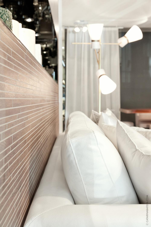 24-catarina-batista-arquitectura-design-interior-showroom-love-tiles-flat-bedroom-livingroom-bathroom.jpg