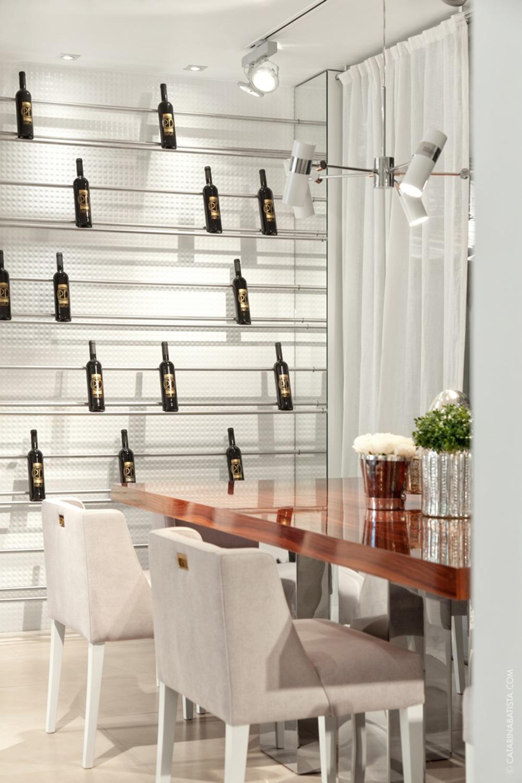 27-catarina-batista-arquitectura-design-interior-showroom-love-tiles-flat-bedroom-livingroom-bathroom.jpg