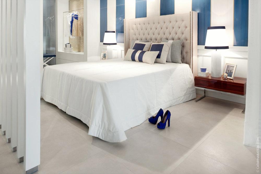 29-catarina-batista-arquitectura-design-interior-showroom-love-tiles-flat-bedroom-livingroom-bathroom.jpg