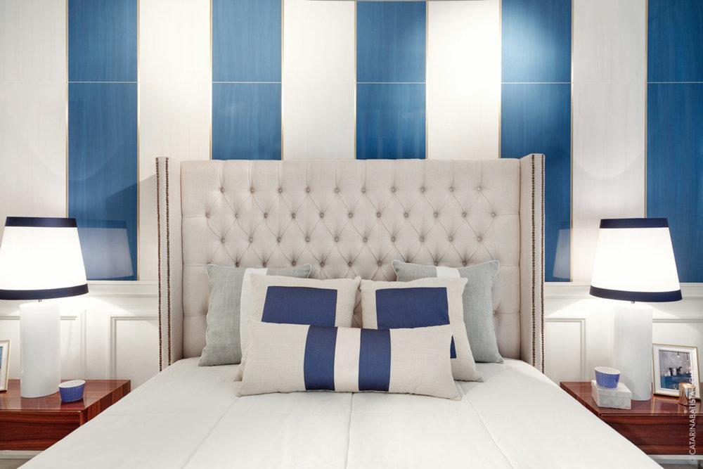 30-catarina-batista-arquitectura-design-interior-showroom-love-tiles-flat-bedroom-livingroom-bathroom.jpg