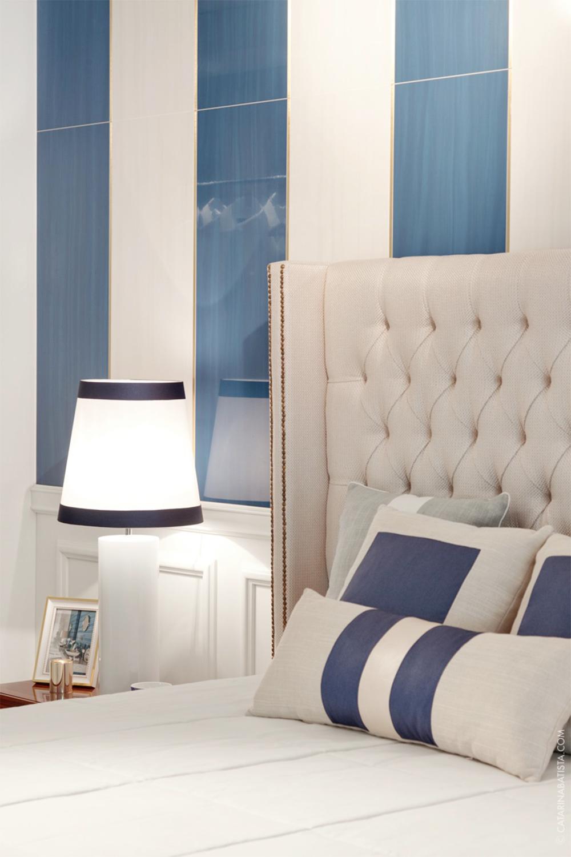 31-catarina-batista-arquitectura-design-interior-showroom-love-tiles-flat-bedroom-livingroom-bathroom.jpg
