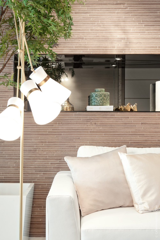 32-catarina-batista-arquitectura-design-interior-showroom-love-tiles-flat-bedroom-livingroom-bathroom.jpg