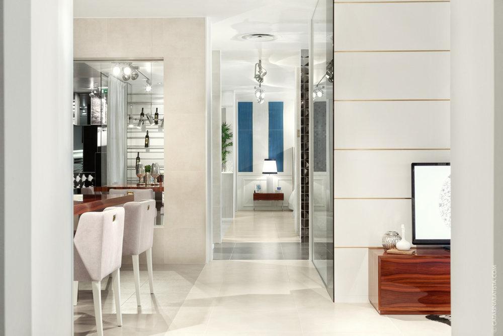 35-catarina-batista-arquitectura-design-interior-showroom-love-tiles-flat-bedroom-livingroom-bathroom.jpg