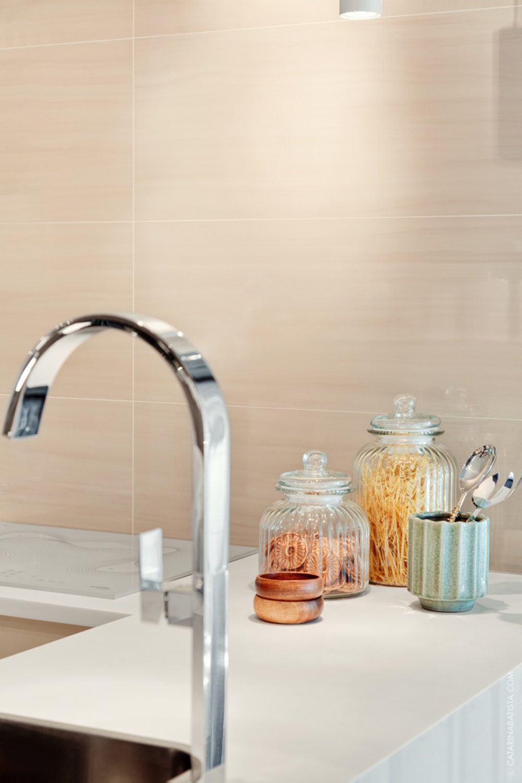 36-catarina-batista-arquitectura-design-interior-showroom-love-tiles-flat-bedroom-livingroom-bathroom.jpg