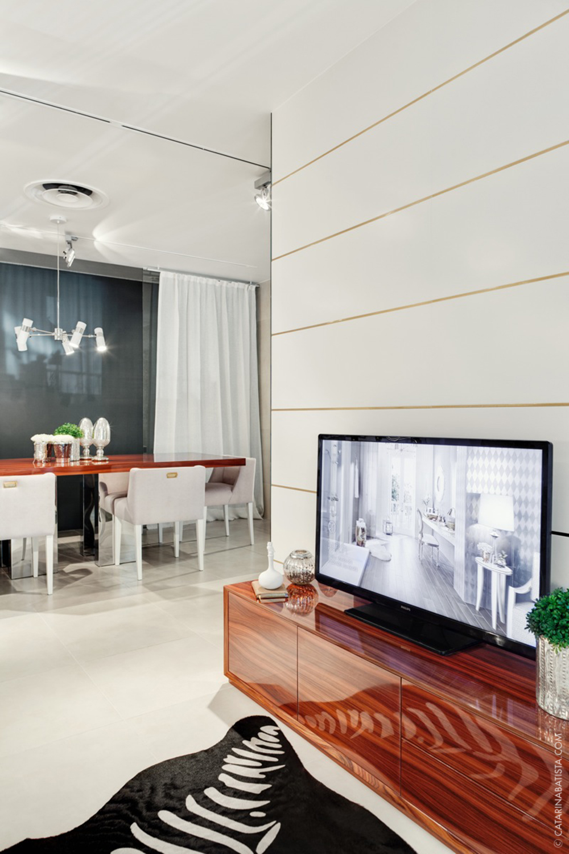 38-catarina-batista-arquitectura-design-interior-showroom-love-tiles-flat-bedroom-livingroom-bathroom.jpg