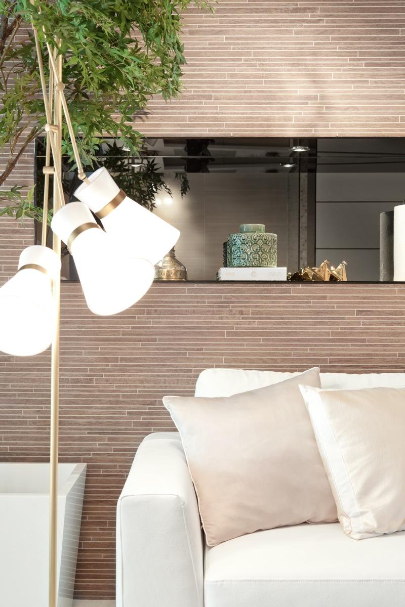 Catarina Batista arquitectura e decoração de interiores_220130704_LOVETILES_SHOWROOM_031.jpg