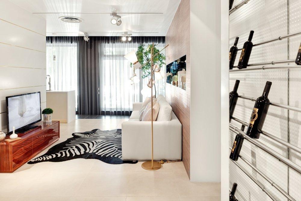 Catarina Batista arquitectura e decoração de interiores_220130704_LOVETILES_SHOWROOM_033.jpg
