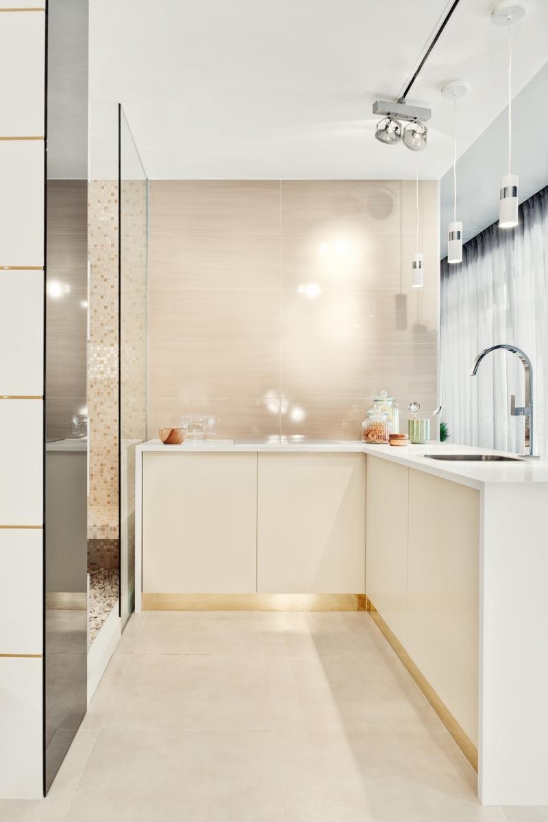 Catarina Batista arquitectura e decoração de interiores_220130704_LOVETILES_SHOWROOM_036.jpg
