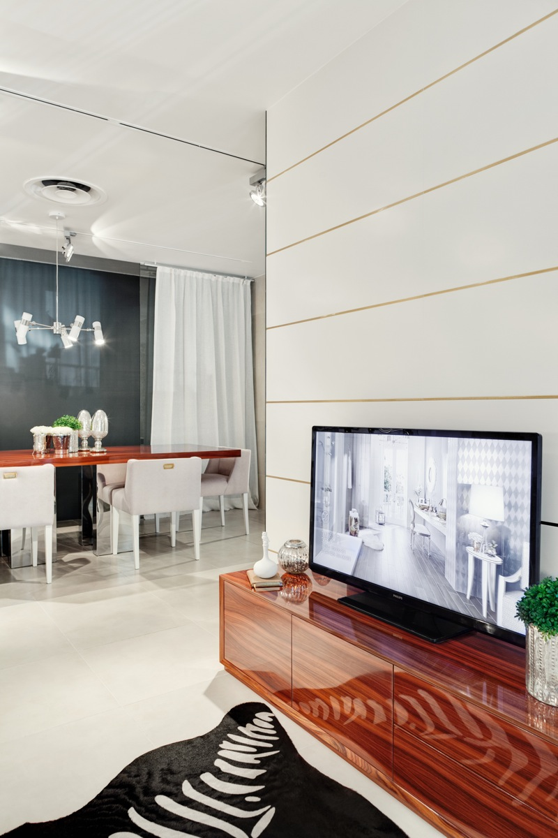 Catarina Batista arquitectura e decoração de interiores_220130704_LOVETILES_SHOWROOM_035.jpg