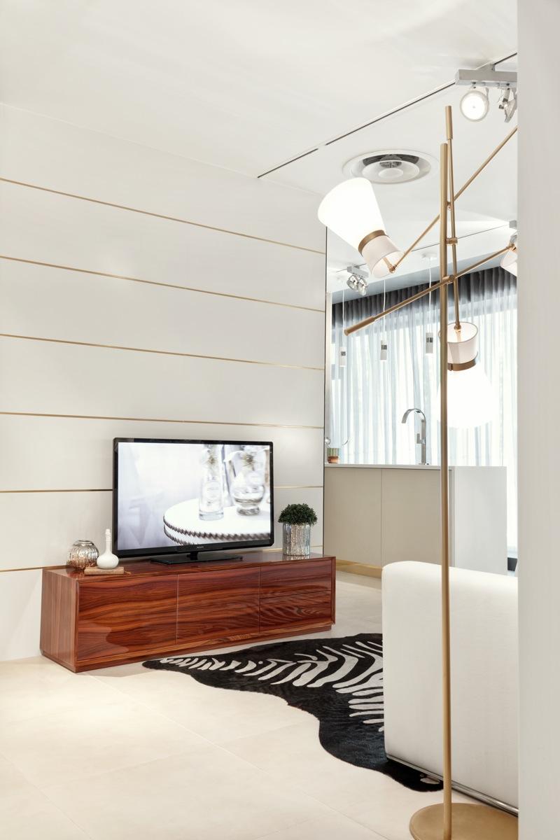 Catarina Batista arquitectura e decoração de interiores_220130704_LOVETILES_SHOWROOM_039.jpg