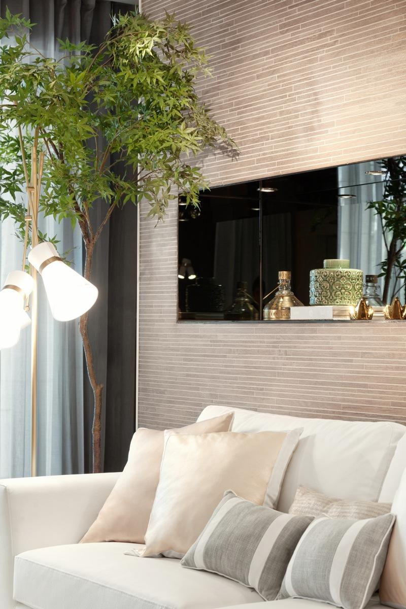 Catarina Batista arquitectura e decoração de interiores_220130704_LOVETILES_SHOWROOM_040.jpg