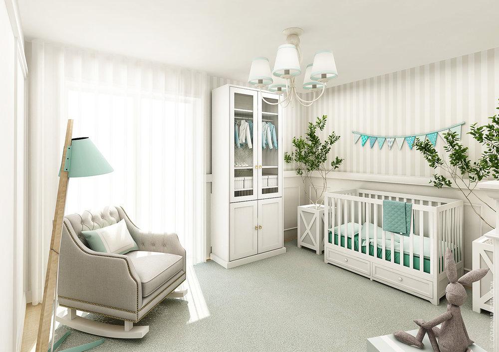 002-catarina-batista-arquitectura-design-interior-promoção-imobiliária-centesol-flat-bedroom-livingroom-bathroom.jpg