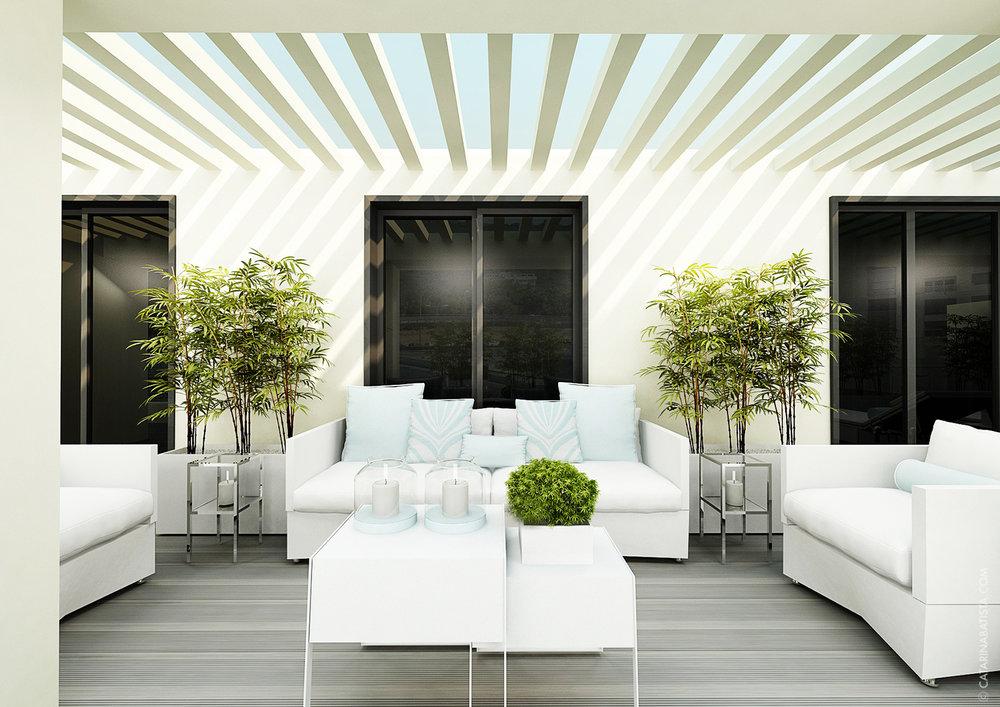 001-catarina-batista-arquitectura-design-interior-promoção-imobiliária-centesol-flat-bedroom-livingroom-bathroom.jpg