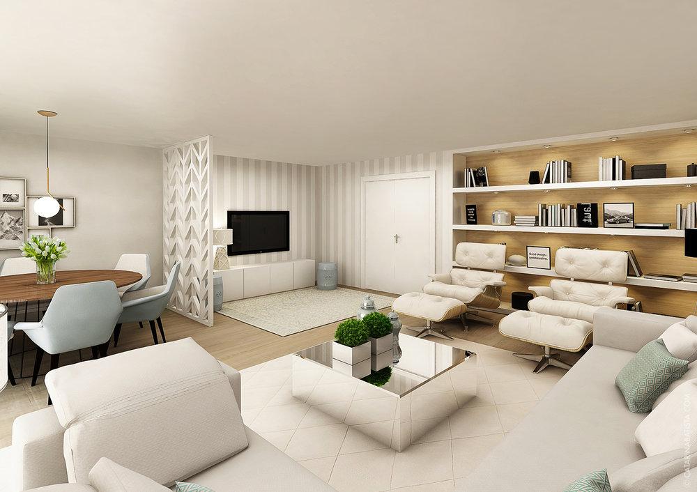 003-catarina-batista-arquitectura-design-interior-promoção-imobiliária-centesol-flat-bedroom-livingroom-bathroom.jpg