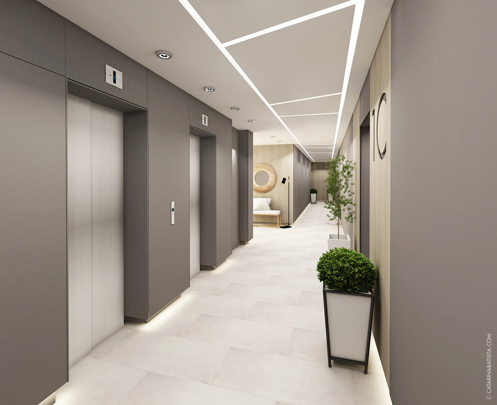 004-catarina-batista-arquitectura-design-interior-promoção-imobiliária-centesol-flat-bedroom-livingroom-bathroom.jpg