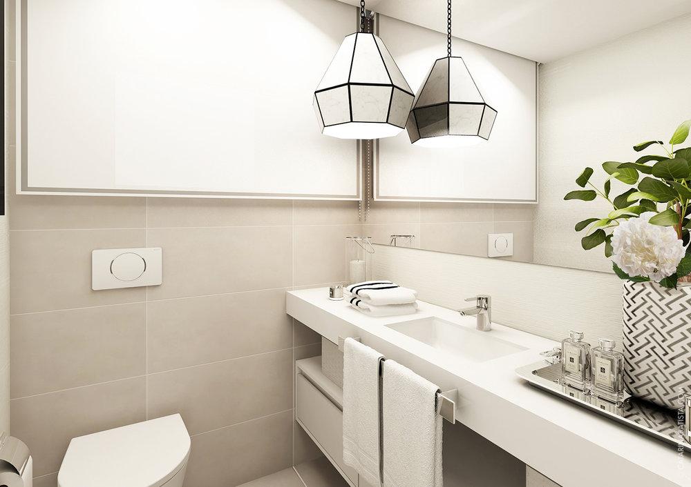 005-catarina-batista-arquitectura-design-interior-promoção-imobiliária-centesol-flat-bedroom-livingroom-bathroom.jpg