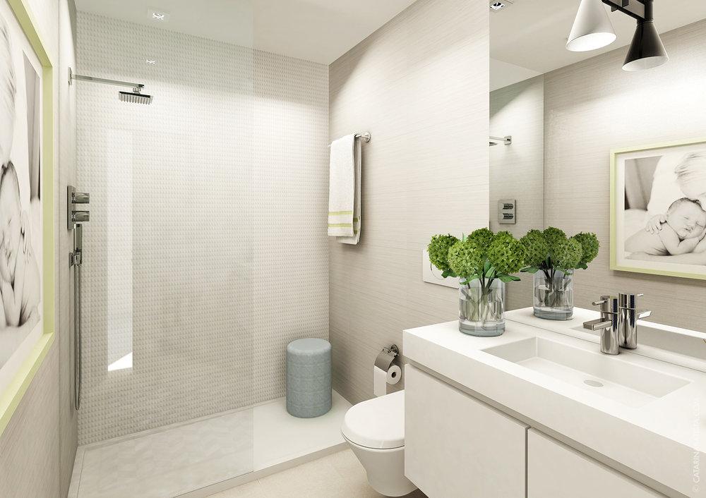 006-catarina-batista-arquitectura-design-interior-promoção-imobiliária-centesol-flat-bedroom-livingroom-bathroom.jpg