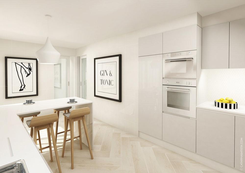 007-catarina-batista-arquitectura-design-interior-promoção-imobiliária-centesol-flat-bedroom-livingroom-bathroom.jpg
