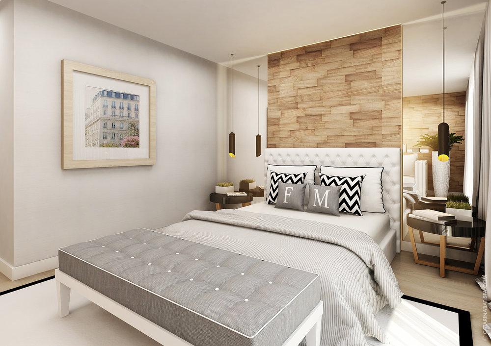 008-catarina-batista-arquitectura-design-interior-promoção-imobiliária-centesol-flat-bedroom-livingroom-bathroom.jpg