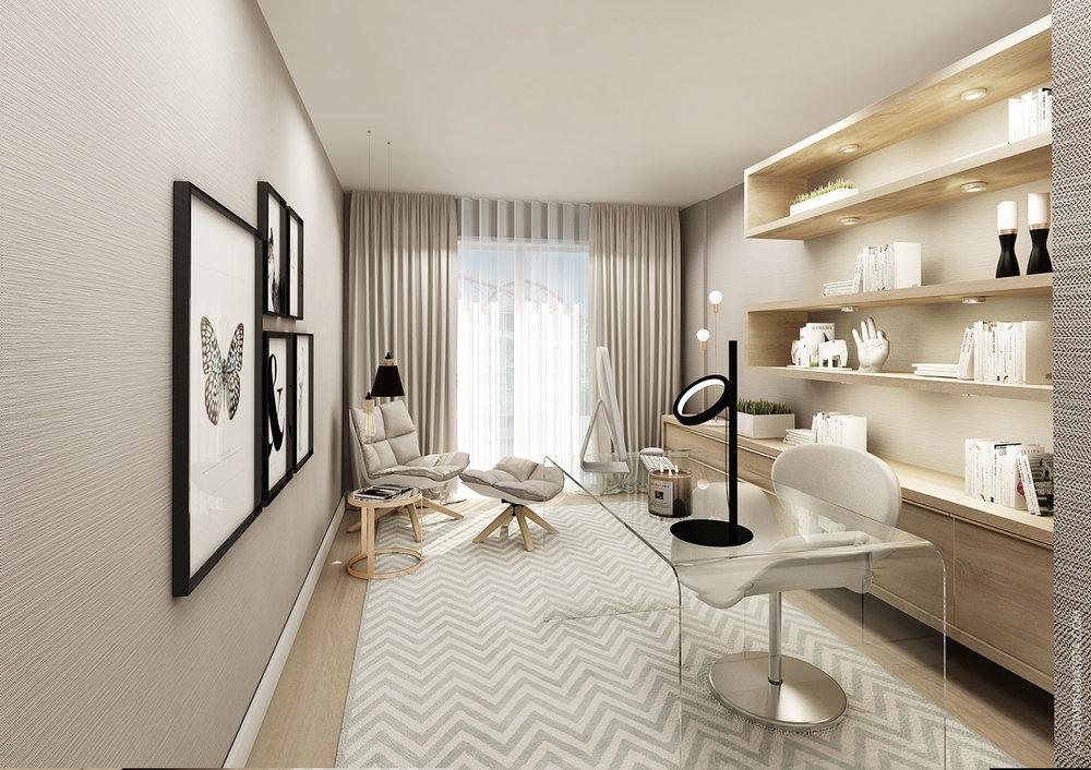 009-catarina-batista-arquitectura-design-interior-promoção-imobiliária-centesol-flat-bedroom-livingroom-bathroom.jpg