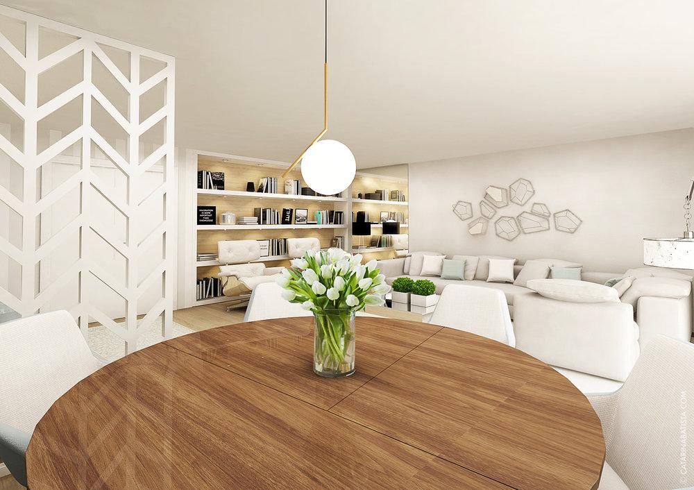 010-catarina-batista-arquitectura-design-interior-promoção-imobiliária-centesol-flat-bedroom-livingroom-bathroom.jpg