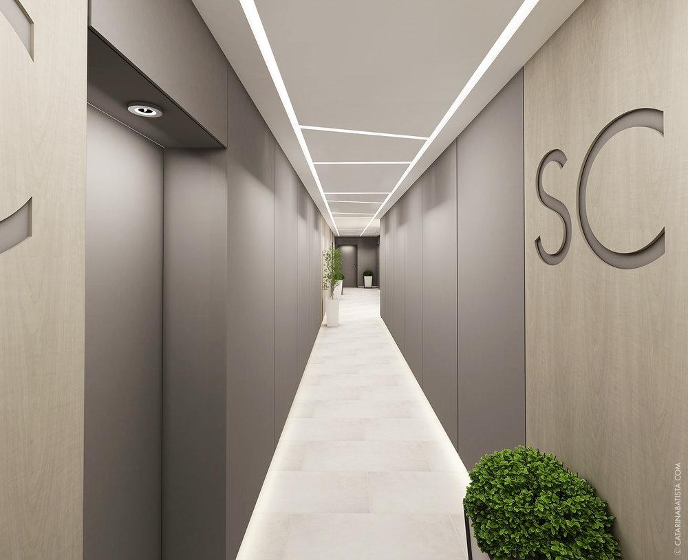 013-catarina-batista-arquitectura-design-interior-promoção-imobiliária-centesol-flat-bedroom-livingroom-bathroom.jpg