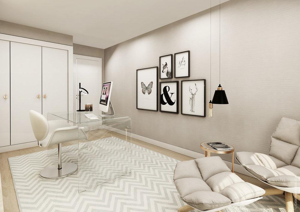 012-catarina-batista-arquitectura-design-interior-promoção-imobiliária-centesol-flat-bedroom-livingroom-bathroom.jpg