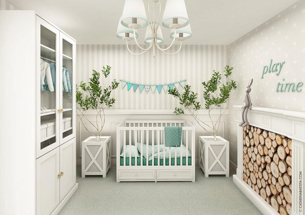 014-catarina-batista-arquitectura-design-interior-promoção-imobiliária-centesol-flat-bedroom-livingroom-bathroom.jpg