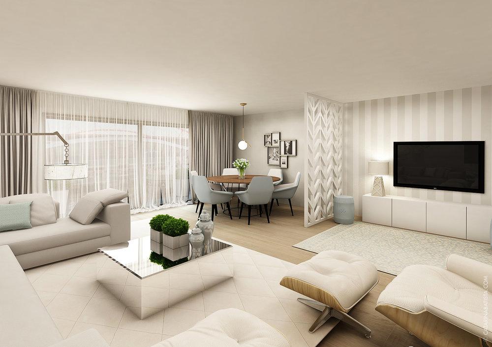 015-catarina-batista-arquitectura-design-interior-promoção-imobiliária-centesol-flat-bedroom-livingroom-bathroom.jpg