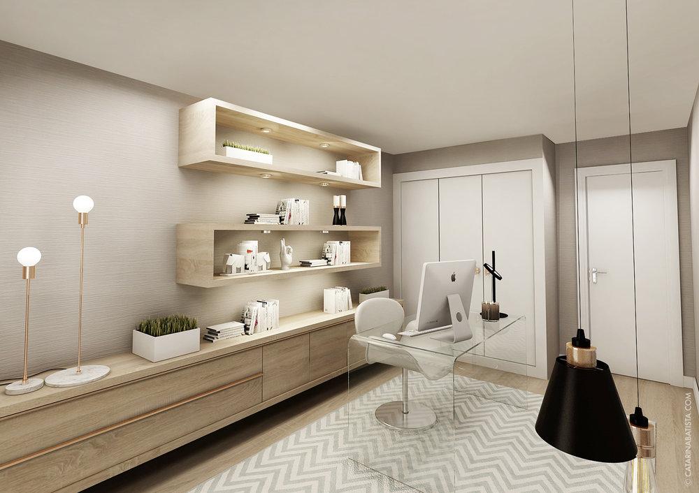 017-catarina-batista-arquitectura-design-interior-promoção-imobiliária-centesol-flat-bedroom-livingroom-bathroom.jpg