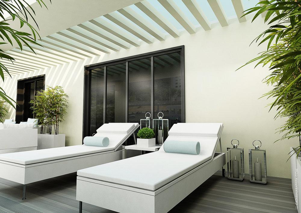 016-catarina-batista-arquitectura-design-interior-promoção-imobiliária-centesol-flat-bedroom-livingroom-bathroom.jpg