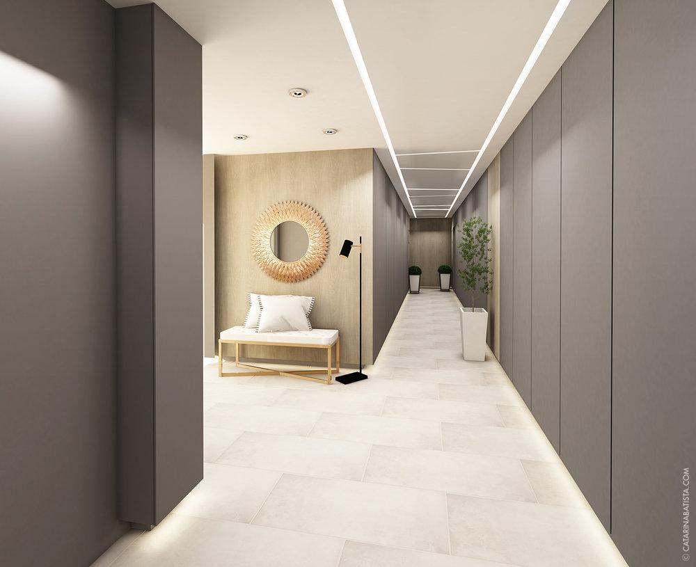 018-catarina-batista-arquitectura-design-interior-promoção-imobiliária-centesol-flat-bedroom-livingroom-bathroom.jpg