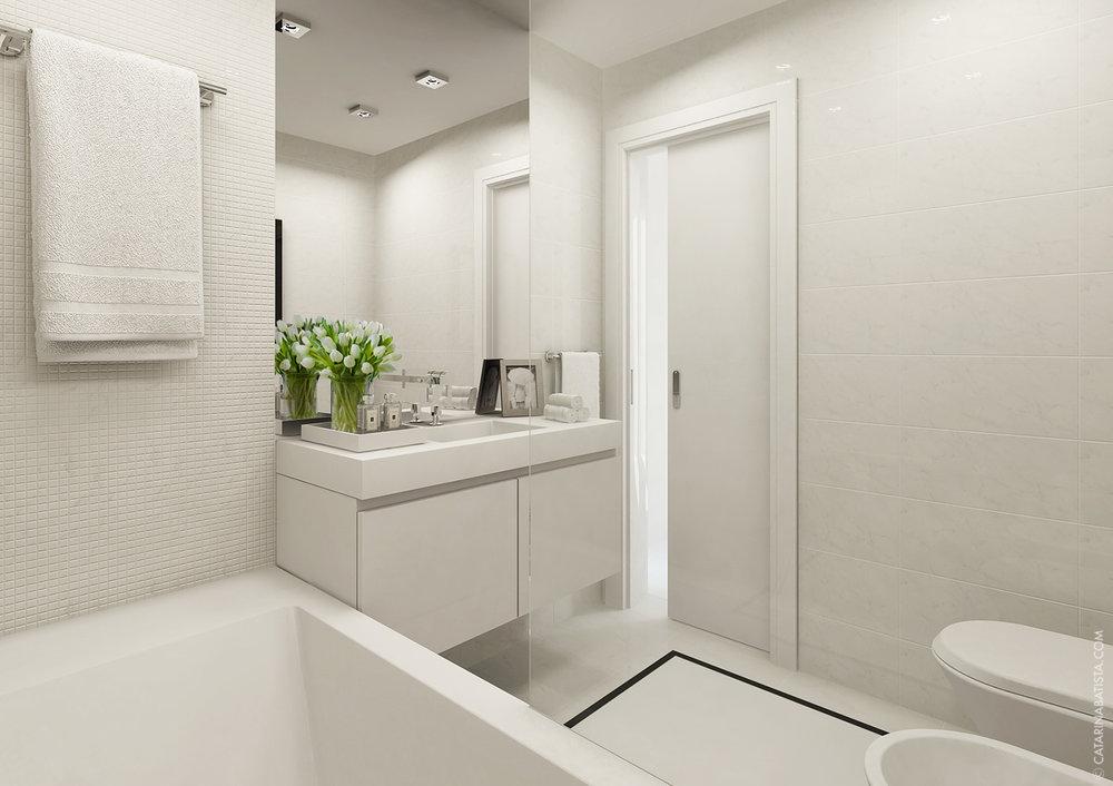 019-catarina-batista-arquitectura-design-interior-promoção-imobiliária-centesol-flat-bedroom-livingroom-bathroom.jpg