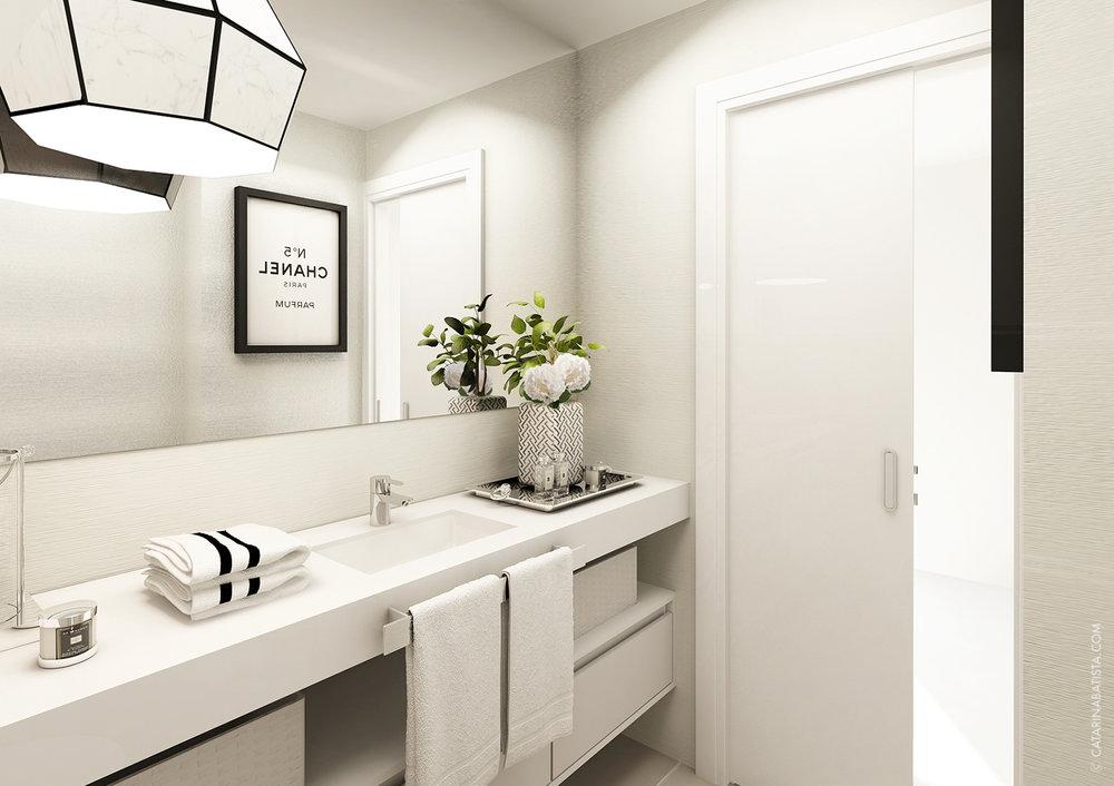 020-catarina-batista-arquitectura-design-interior-promoção-imobiliária-centesol-flat-bedroom-livingroom-bathroom.jpg