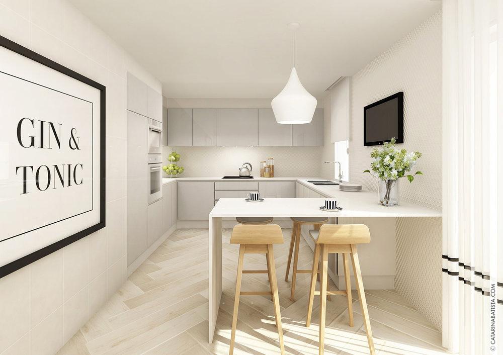 022-catarina-batista-arquitectura-design-interior-promoção-imobiliária-centesol-flat-bedroom-livingroom-bathroom.jpg